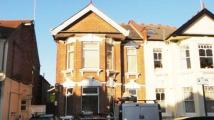 3 bedroom Apartment in Melrose Avenue, London...