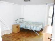 4 bed Apartment to rent in Camden Park Road, London...