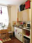 Studio apartment in Carleton Road, London, N7