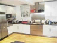 5 bedroom Detached property in Canfield Gardens, London...