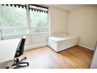 5 bedroom Apartment in Munster Square, London...