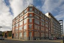 2 bedroom Apartment to rent in City Road, London, EC1V