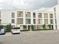 Apartment to rent in Stadium Mews, London, N5