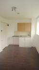 Studio flat in Carleton Road, London, N7