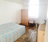 2 bedroom Apartment to rent in Caledonian Road...