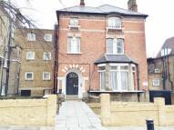 Studio flat to rent in Carleton Road, London, N7
