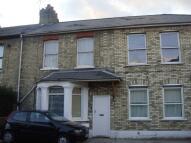 2 bedroom Flat to rent in Queens Road, London, N9