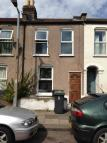 2 bedroom property in Reform Row, London, N17