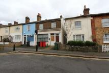 Flat in Beulah Road, London, E17