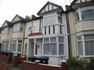 4 bedroom Terraced home to rent in Durham Road, London, N9