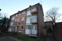 1 bedroom Flat to rent in St. Mary's Close, London...
