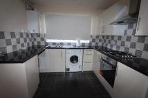 3 bedroom Terraced property in Ruskin Walk, London, N9