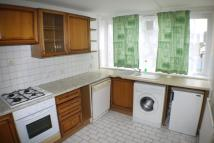 3 bed Ground Flat for sale in West Green Road, London...
