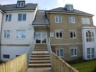 Flat in Drapers Road, Enfield...