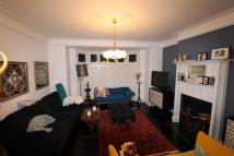 3 bedroom End of Terrace house for sale in Station Crescent, London...