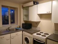 1 bed Flat in Cherry Blossom Close...