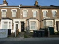 1 bedroom Ground Flat to rent in Beaconsfield Road...