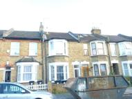 3 bed home in Uckfield Road, Enfield...