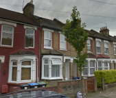 3 bed Terraced property for sale in Forest Road, London, N9