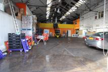 property for sale in Northumberland Park Industrial Estate, Willoughby Lane,