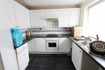 2 bedroom Maisonette for sale in Seaton Street, London...