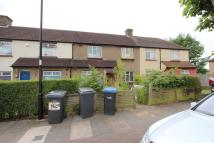 4 bed Terraced property in Addison Avenue, London...