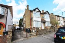 6 bedroom Detached house for sale in Raglan Road, London, E17