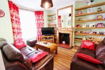 2 bed Terraced house for sale in Sheldon Road, London, N18