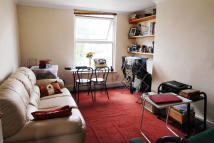 1 bed Flat in Tottenham