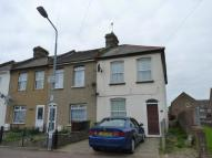 3 bed house to rent in Padnall Road...