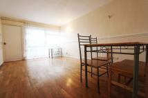 Ground Flat for sale in SPENCER ROAD, London, N17