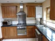 4 bed Terraced home to rent in SEYMOUR AVENUE, London...