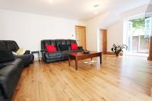 4 bed End of Terrace house in WOODWARD ROAD, Dagenham...