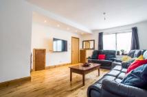 7 bedroom End of Terrace house for sale in Bennetts Castle Lane...