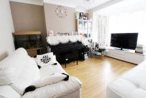 4 bedroom Terraced home for sale in Devonshire Hill Lane...