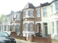 3 bed Terraced house in Handsworth Road, London...