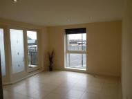2 bedroom Flat in Melling Drive, Enfield...
