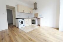 Studio apartment for sale in St. Pauls Road, London...