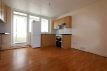 3 bedroom Flat to rent in Northumberland Park...
