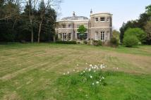 Country House for sale in Grove Hill, Dedham