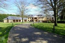 Country House for sale in Danbury, Chelmsford...