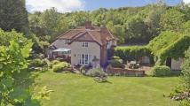 Detached property in Woodham Mortimer...