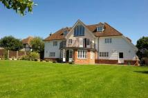 Country House for sale in North Fambridge, Maldon...