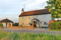 5 bedroom Detached home for sale in Writtle, Chelmsford...