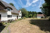 4 bed Cottage in Great Saling, Braintree