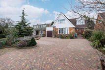 4 bed Detached home for sale in South Woodham Ferrers...