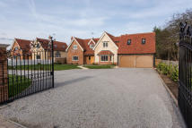 Rudley Detached property for sale