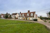5 bedroom Cottage for sale in Newton, Sudbury