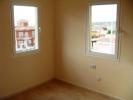 P bedroom 1