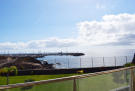 2 bedroom new development in Canary Islands, Tenerife...